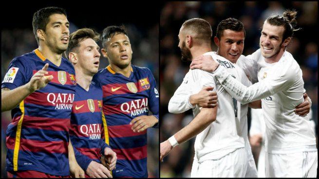 barcelona-real-madrid-liga