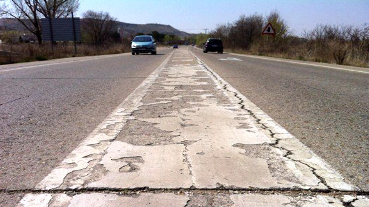 carreterasmalestado