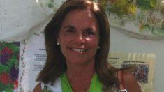 Sonia Valenzuela ha sido directora general de Educación del Ayuntamiento de Palma