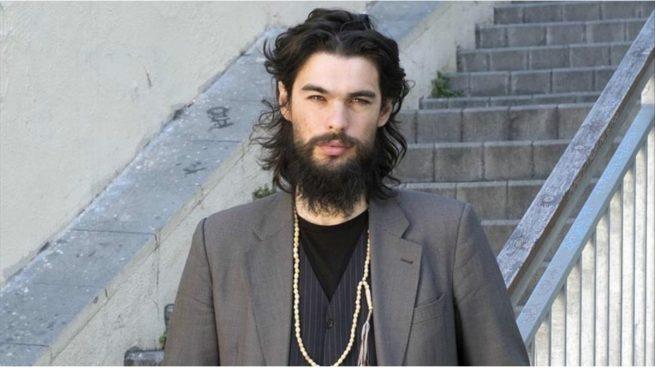 El director gallego Oliver Laxe presenta su último trabajo en Cannes