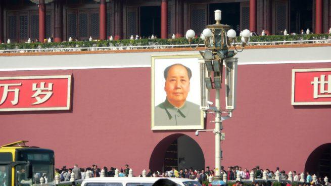 Existió Jesús? ¿Hay alguna prueba histórica de su existencia? - Página 8 Mao-plaza-roja-655x368