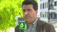 David Marjaliza, presunto cabecilla de la 'trama Púnica'.