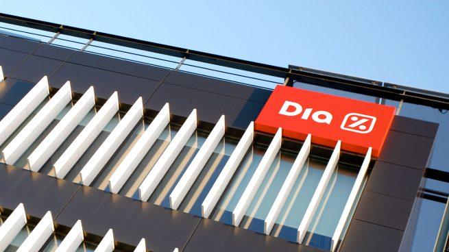 DIA usa una filial en Suiza para pagar a proveedores mientras la justicia investiga la estafa a sus franquiciados
