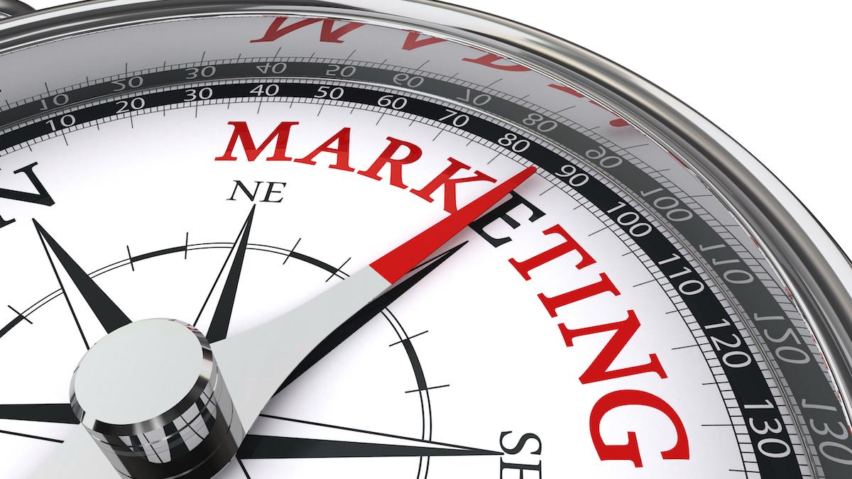 La inversión en marketing tiene que ser evaluada para conocer su efectividad (Foto: ISTOCK/GETTY).