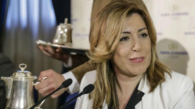 Susana-Díaz