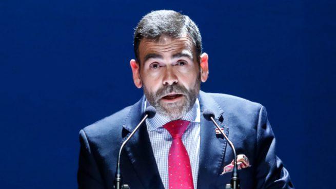 El alcalde más chulo de España