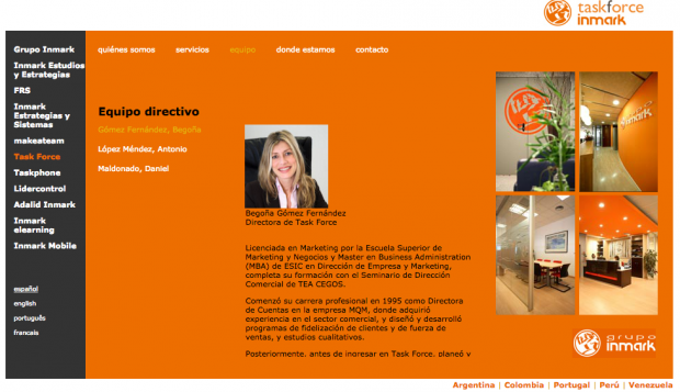 curriculum-begona-gomez-ok-620x357.png