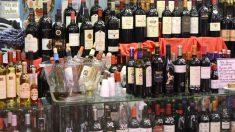 Muestra de vinos (Foto: istock)