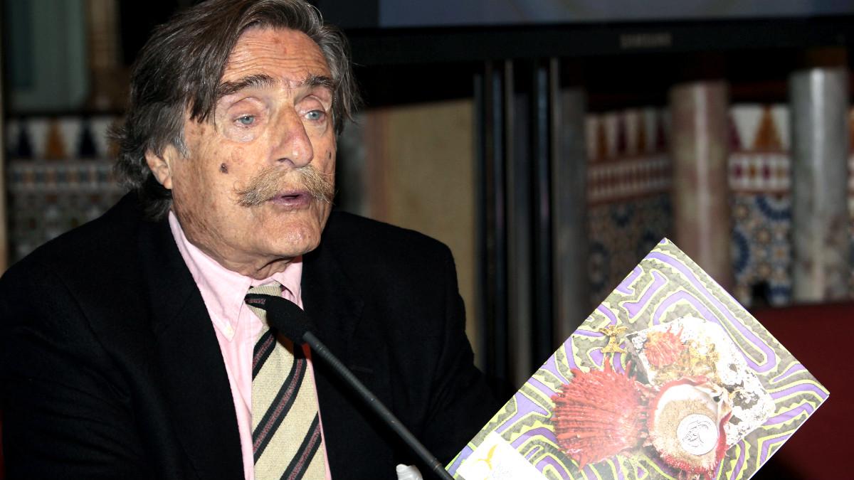 Miguel de la Quadra-Salcedo. (EFE)