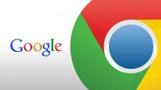 Pasos para crear una cuenta en Google Chrome