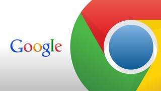 Google Chrome es el navegador con más usuarios del mundo.