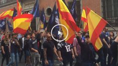 manifestaciones-madrid