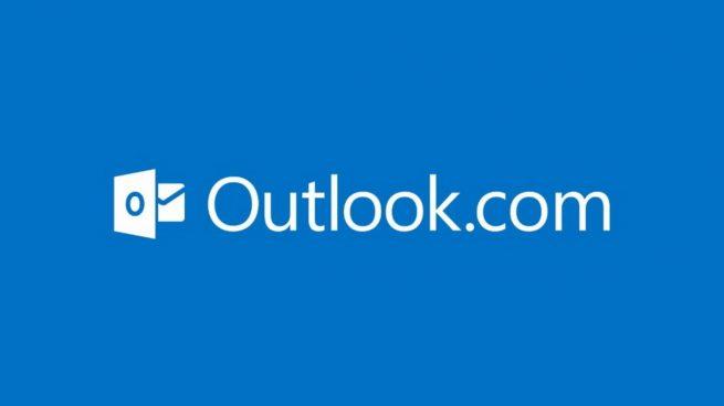 Iniciar sesión en Outlook