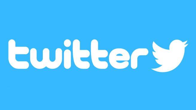 iniciar sesión en twitter