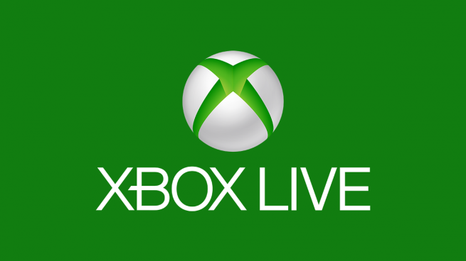 Iniciar Sesión en Xbox Live