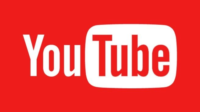 Cómo crear una cuenta en Youtube