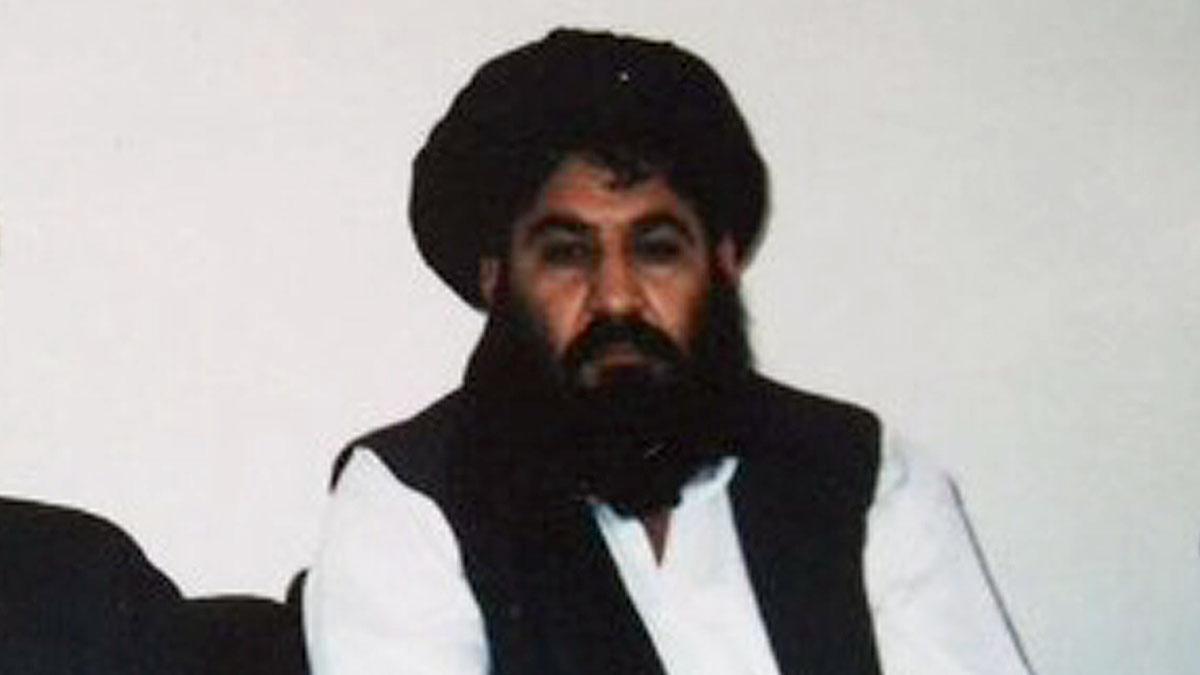 Ajtar Mohamad Mansur.