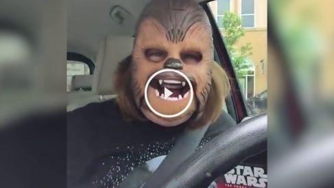 madre-chewbacca