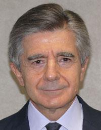 Antonio Zabalza