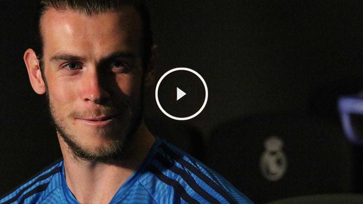 Bale-play