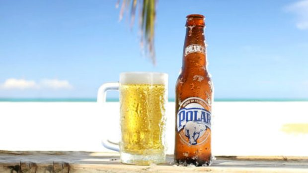 cerveza-polar-venezuela