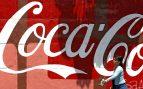 coca-cola-venezuela-azucar