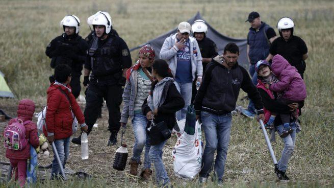 idomeni-refugiados-desalojo-grecia-macedonia