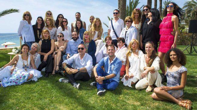 Ibiza se prepara para celebrar el 45 aniversario de Adlib