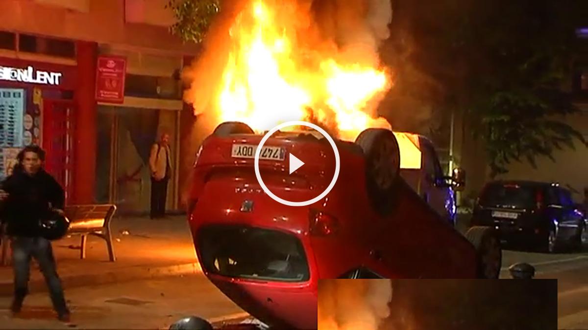 disturbios-barcelona