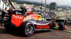 La FIA quiere que los motores de Fórmula 1 suenen más, cueste lo que cueste. (Getty)