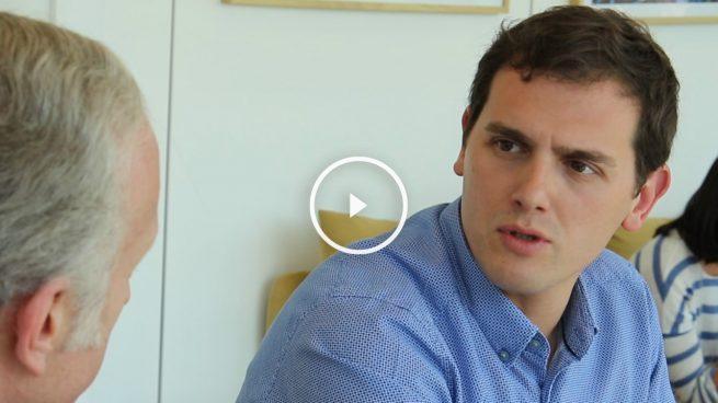 albert-rivera-entrevista-okdiario-eduardo-inda