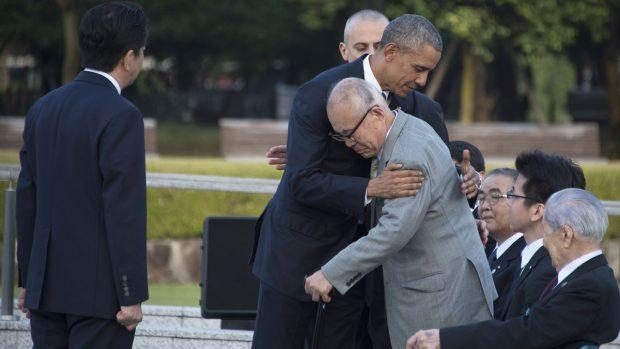 Barack-Obama-Hiroshima