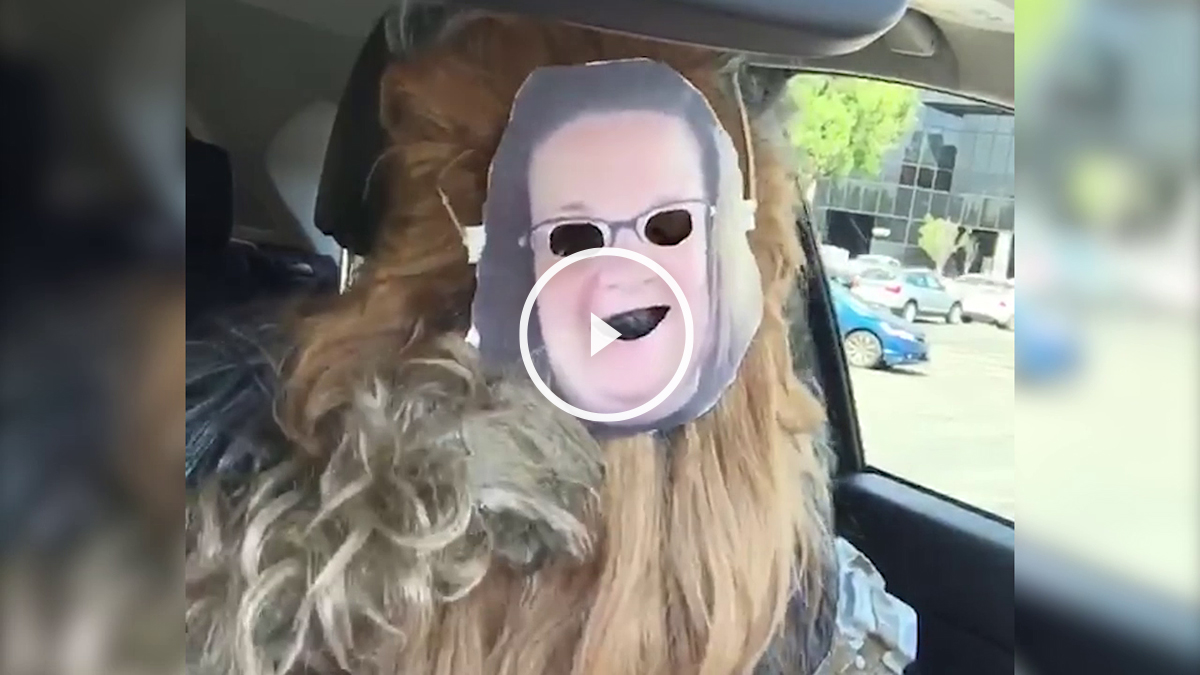 respuesta-mama-chewbacca