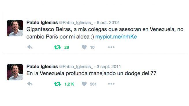 pablo-iglesias-twitter