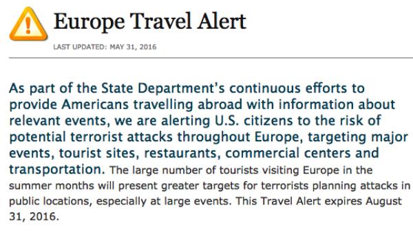 departamento-estado-alerta-europa
