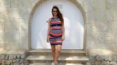 Fotografía del Blog de Malena Costa