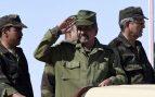 Se declara en huelga de hambre el español detenido en Sáhara por criticar al Gobierno