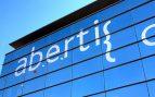 El fondo de inversión estadounidense TCI aterriza en Abertis en plena OPA de Atlantia