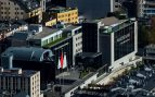 Andbank España lanza un vehículo de inversión inmobiliaria en Portugal
