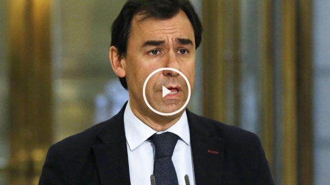 El PP advierte del peligro de un «pacto a la granadina» y no «a la valenciana»