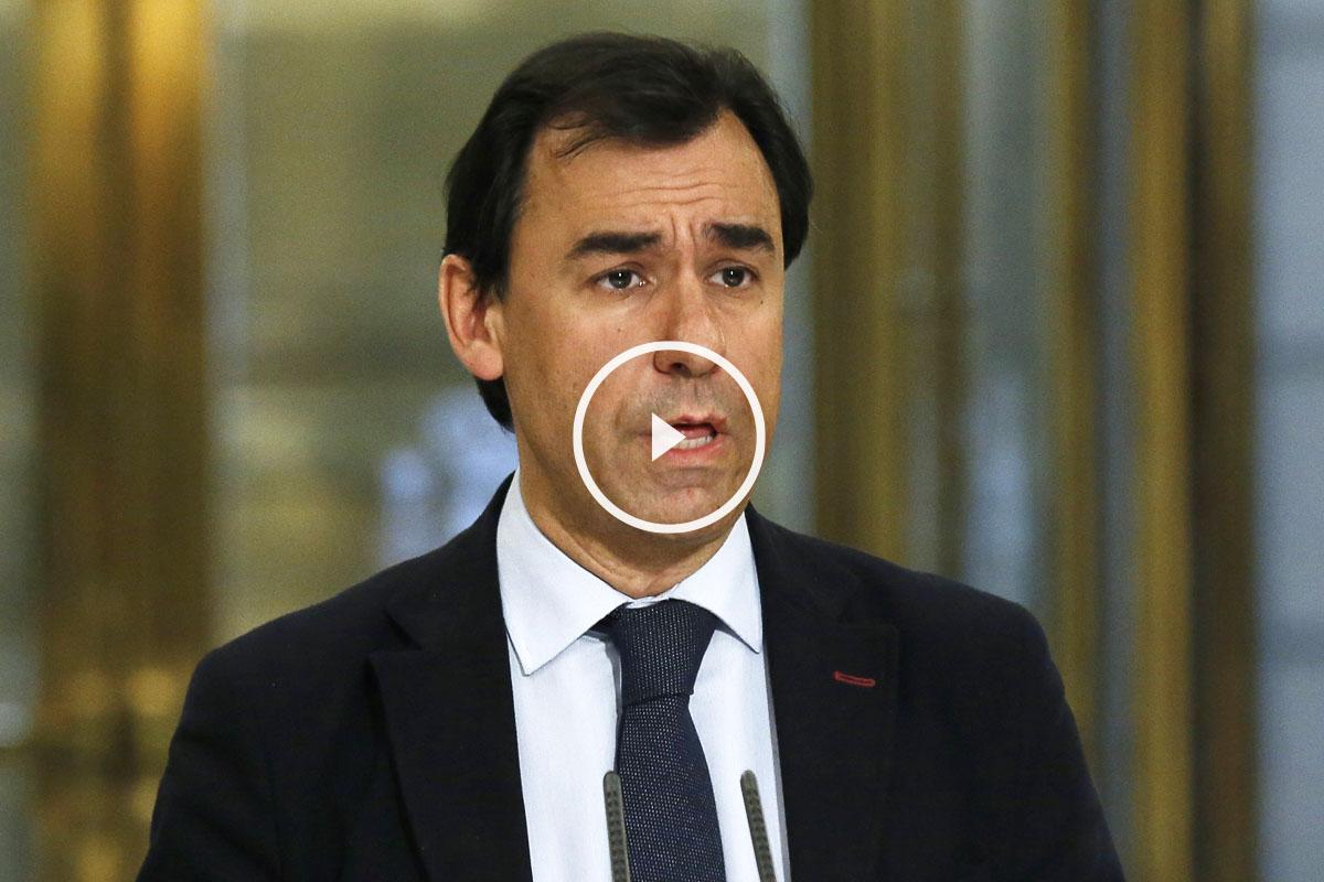Fernando-Martínez-Maíllo copia