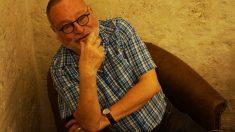 Fernando Savater, uno de los firmantes (Foto: Flickr)