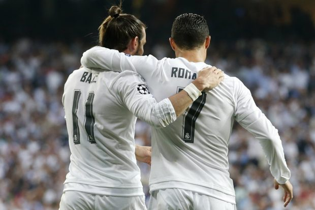 bale-cristiano-real-madrid-manchester-city