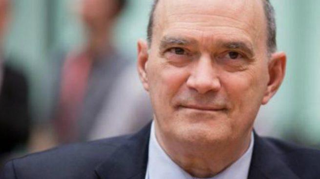 William Binney, ex agente de la NSA: «Los gobiernos han logrado acabar con la democracia»