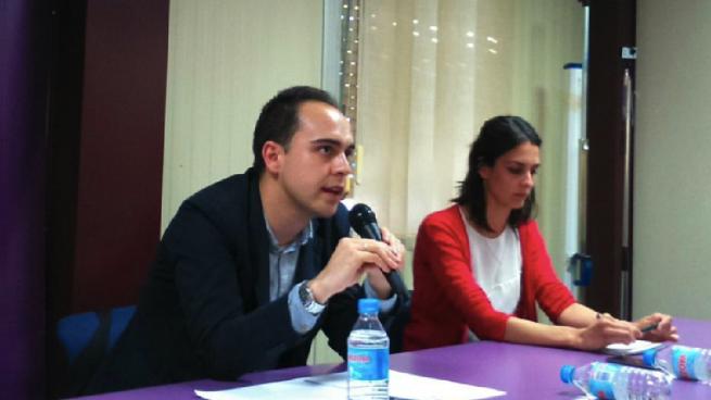 El concejal de Urbanismo de Carmena a Cifuentes: «No es un drama parar proyectos»