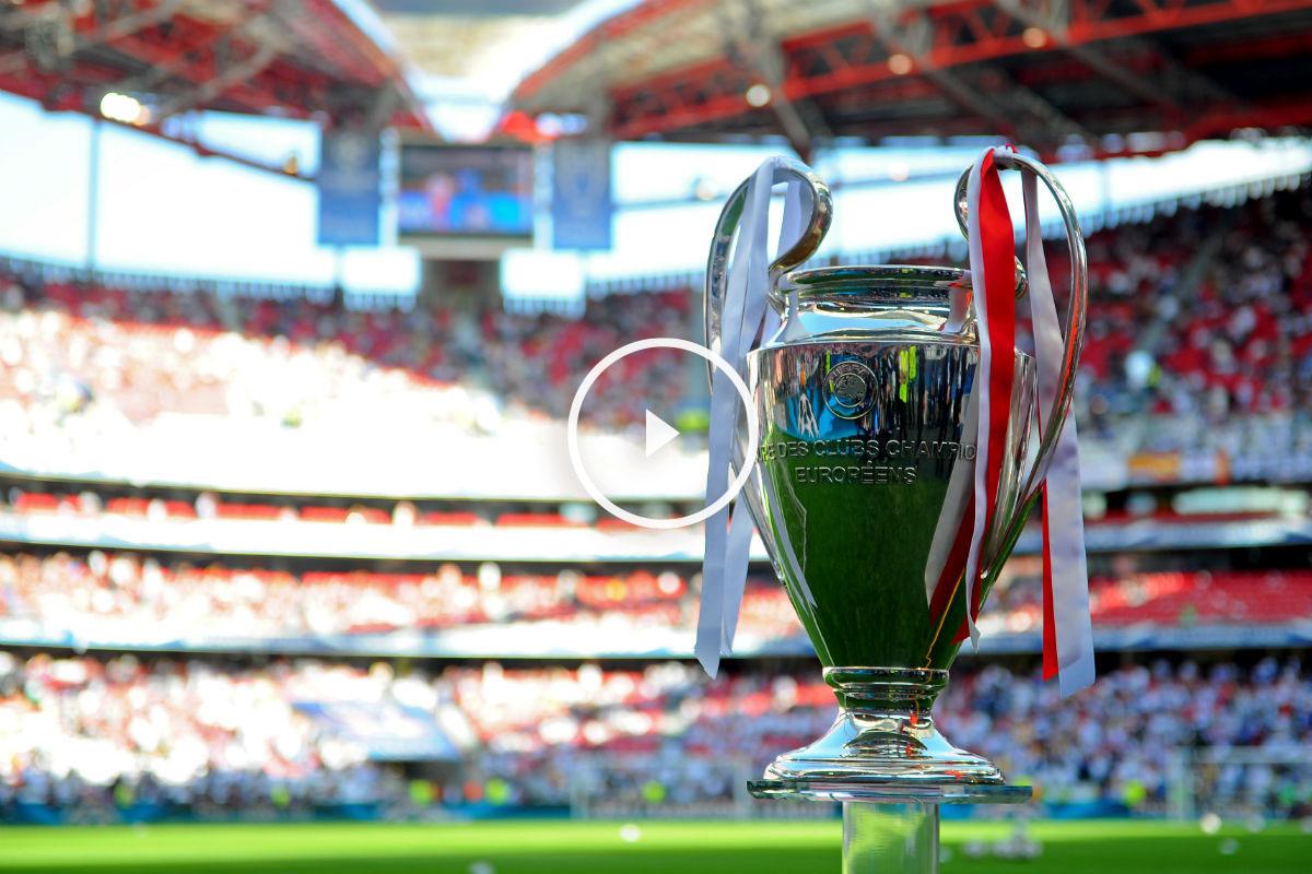 copa-champions-final-lisboa copia