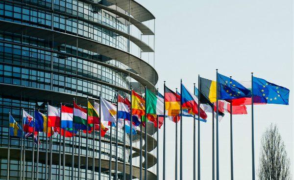 parlamento-europeo-estrasburgo