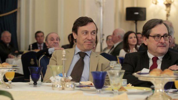 hernando-marhuenda-inda-ritz-okdiario-foro-nueva-economia