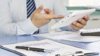 ¿Buscan rentabilidad? Inviertan en pequeñas y medianas cotizadas, las 'small & mid caps' (Foto: ISTOCK/GETTY).