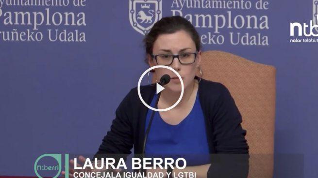 Una concejal podemita se niega a dimitir tras dar un contrato de 130.000€ a su hermana «por despiste»